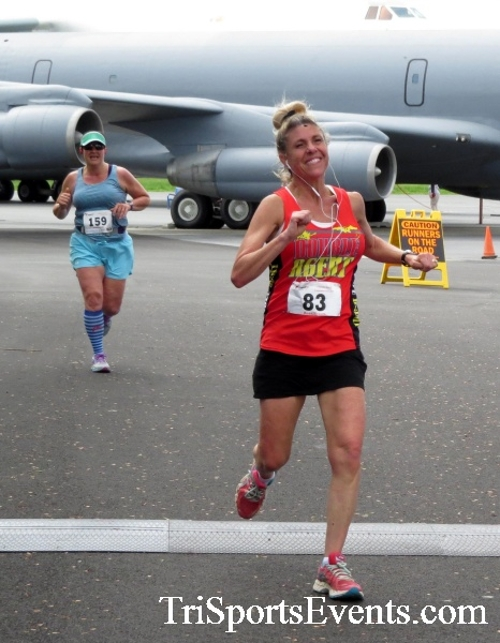 Dover Air Force Base Heritage Half Marathon & 5K Run/Walk<br><br><br><br><a href='https://www.trisportsevents.com/pics/17_DAFB_Half-5K_226.JPG' download='17_DAFB_Half-5K_226.JPG'>Click here to download.</a><Br><a href='http://www.facebook.com/sharer.php?u=http:%2F%2Fwww.trisportsevents.com%2Fpics%2F17_DAFB_Half-5K_226.JPG&t=Dover Air Force Base Heritage Half Marathon & 5K Run/Walk' target='_blank'><img src='images/fb_share.png' width='100'></a>