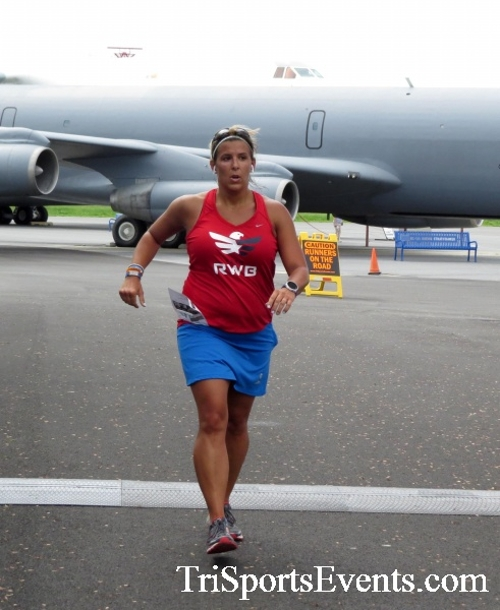 Dover Air Force Base Heritage Half Marathon & 5K Run/Walk<br><br><br><br><a href='https://www.trisportsevents.com/pics/17_DAFB_Half-5K_228.JPG' download='17_DAFB_Half-5K_228.JPG'>Click here to download.</a><Br><a href='http://www.facebook.com/sharer.php?u=http:%2F%2Fwww.trisportsevents.com%2Fpics%2F17_DAFB_Half-5K_228.JPG&t=Dover Air Force Base Heritage Half Marathon & 5K Run/Walk' target='_blank'><img src='images/fb_share.png' width='100'></a>