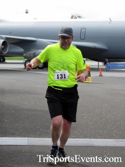 Dover Air Force Base Heritage Half Marathon & 5K Run/Walk<br><br><br><br><a href='https://www.trisportsevents.com/pics/17_DAFB_Half-5K_230.JPG' download='17_DAFB_Half-5K_230.JPG'>Click here to download.</a><Br><a href='http://www.facebook.com/sharer.php?u=http:%2F%2Fwww.trisportsevents.com%2Fpics%2F17_DAFB_Half-5K_230.JPG&t=Dover Air Force Base Heritage Half Marathon & 5K Run/Walk' target='_blank'><img src='images/fb_share.png' width='100'></a>