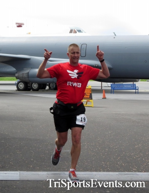 Dover Air Force Base Heritage Half Marathon & 5K Run/Walk<br><br><br><br><a href='https://www.trisportsevents.com/pics/17_DAFB_Half-5K_231.JPG' download='17_DAFB_Half-5K_231.JPG'>Click here to download.</a><Br><a href='http://www.facebook.com/sharer.php?u=http:%2F%2Fwww.trisportsevents.com%2Fpics%2F17_DAFB_Half-5K_231.JPG&t=Dover Air Force Base Heritage Half Marathon & 5K Run/Walk' target='_blank'><img src='images/fb_share.png' width='100'></a>