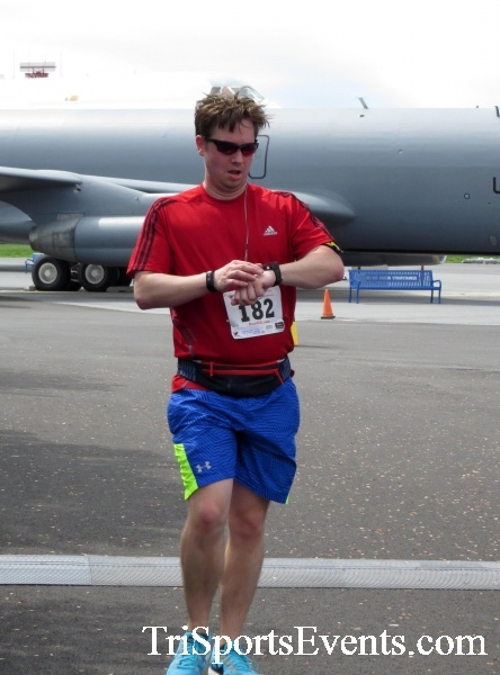 Dover Air Force Base Heritage Half Marathon & 5K Run/Walk<br><br><br><br><a href='http://www.trisportsevents.com/pics/17_DAFB_Half-5K_232.JPG' download='17_DAFB_Half-5K_232.JPG'>Click here to download.</a><Br><a href='http://www.facebook.com/sharer.php?u=http:%2F%2Fwww.trisportsevents.com%2Fpics%2F17_DAFB_Half-5K_232.JPG&t=Dover Air Force Base Heritage Half Marathon & 5K Run/Walk' target='_blank'><img src='images/fb_share.png' width='100'></a>