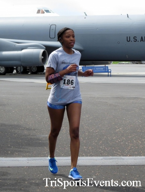 Dover Air Force Base Heritage Half Marathon & 5K Run/Walk<br><br><br><br><a href='https://www.trisportsevents.com/pics/17_DAFB_Half-5K_233.JPG' download='17_DAFB_Half-5K_233.JPG'>Click here to download.</a><Br><a href='http://www.facebook.com/sharer.php?u=http:%2F%2Fwww.trisportsevents.com%2Fpics%2F17_DAFB_Half-5K_233.JPG&t=Dover Air Force Base Heritage Half Marathon & 5K Run/Walk' target='_blank'><img src='images/fb_share.png' width='100'></a>