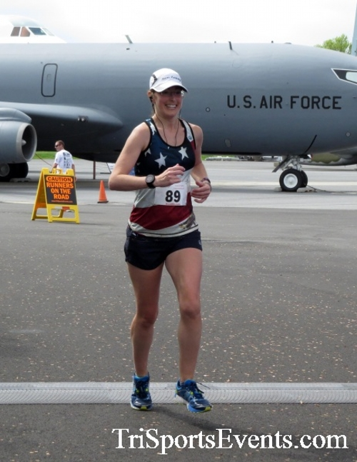Dover Air Force Base Heritage Half Marathon & 5K Run/Walk<br><br><br><br><a href='https://www.trisportsevents.com/pics/17_DAFB_Half-5K_236.JPG' download='17_DAFB_Half-5K_236.JPG'>Click here to download.</a><Br><a href='http://www.facebook.com/sharer.php?u=http:%2F%2Fwww.trisportsevents.com%2Fpics%2F17_DAFB_Half-5K_236.JPG&t=Dover Air Force Base Heritage Half Marathon & 5K Run/Walk' target='_blank'><img src='images/fb_share.png' width='100'></a>