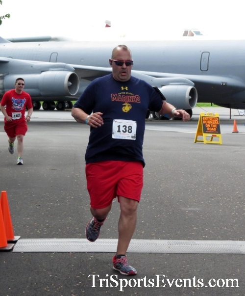 Dover Air Force Base Heritage Half Marathon & 5K Run/Walk<br><br><br><br><a href='https://www.trisportsevents.com/pics/17_DAFB_Half-5K_240.JPG' download='17_DAFB_Half-5K_240.JPG'>Click here to download.</a><Br><a href='http://www.facebook.com/sharer.php?u=http:%2F%2Fwww.trisportsevents.com%2Fpics%2F17_DAFB_Half-5K_240.JPG&t=Dover Air Force Base Heritage Half Marathon & 5K Run/Walk' target='_blank'><img src='images/fb_share.png' width='100'></a>