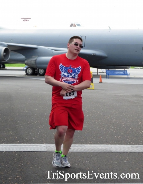 Dover Air Force Base Heritage Half Marathon & 5K Run/Walk<br><br><br><br><a href='https://www.trisportsevents.com/pics/17_DAFB_Half-5K_241.JPG' download='17_DAFB_Half-5K_241.JPG'>Click here to download.</a><Br><a href='http://www.facebook.com/sharer.php?u=http:%2F%2Fwww.trisportsevents.com%2Fpics%2F17_DAFB_Half-5K_241.JPG&t=Dover Air Force Base Heritage Half Marathon & 5K Run/Walk' target='_blank'><img src='images/fb_share.png' width='100'></a>