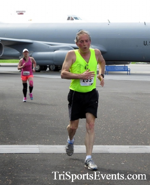 Dover Air Force Base Heritage Half Marathon & 5K Run/Walk<br><br><br><br><a href='https://www.trisportsevents.com/pics/17_DAFB_Half-5K_242.JPG' download='17_DAFB_Half-5K_242.JPG'>Click here to download.</a><Br><a href='http://www.facebook.com/sharer.php?u=http:%2F%2Fwww.trisportsevents.com%2Fpics%2F17_DAFB_Half-5K_242.JPG&t=Dover Air Force Base Heritage Half Marathon & 5K Run/Walk' target='_blank'><img src='images/fb_share.png' width='100'></a>
