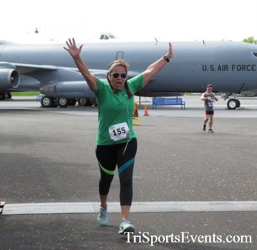 Dover Air Force Base Heritage Half Marathon & 5K Run/Walk<br><br><br><br><a href='https://www.trisportsevents.com/pics/17_DAFB_Half-5K_246.JPG' download='17_DAFB_Half-5K_246.JPG'>Click here to download.</a><Br><a href='http://www.facebook.com/sharer.php?u=http:%2F%2Fwww.trisportsevents.com%2Fpics%2F17_DAFB_Half-5K_246.JPG&t=Dover Air Force Base Heritage Half Marathon & 5K Run/Walk' target='_blank'><img src='images/fb_share.png' width='100'></a>