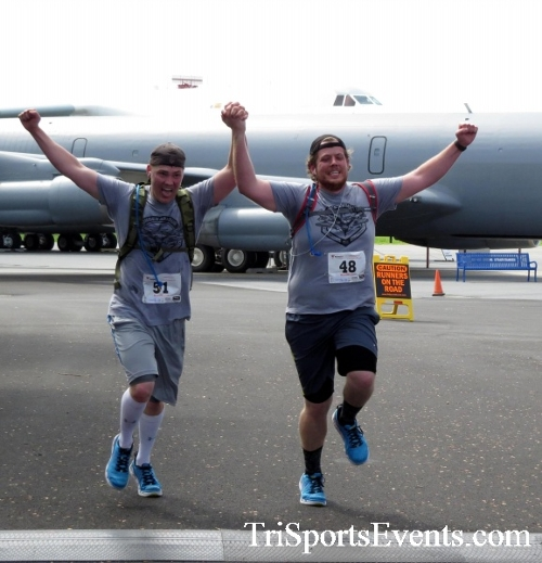 Dover Air Force Base Heritage Half Marathon & 5K Run/Walk<br><br><br><br><a href='https://www.trisportsevents.com/pics/17_DAFB_Half-5K_251.JPG' download='17_DAFB_Half-5K_251.JPG'>Click here to download.</a><Br><a href='http://www.facebook.com/sharer.php?u=http:%2F%2Fwww.trisportsevents.com%2Fpics%2F17_DAFB_Half-5K_251.JPG&t=Dover Air Force Base Heritage Half Marathon & 5K Run/Walk' target='_blank'><img src='images/fb_share.png' width='100'></a>