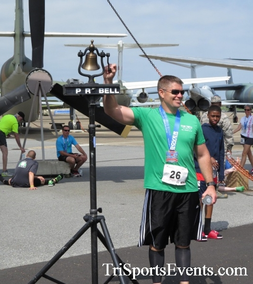 Dover Air Force Base Heritage Half Marathon & 5K Run/Walk<br><br><br><br><a href='https://www.trisportsevents.com/pics/17_DAFB_Half-5K_252.JPG' download='17_DAFB_Half-5K_252.JPG'>Click here to download.</a><Br><a href='http://www.facebook.com/sharer.php?u=http:%2F%2Fwww.trisportsevents.com%2Fpics%2F17_DAFB_Half-5K_252.JPG&t=Dover Air Force Base Heritage Half Marathon & 5K Run/Walk' target='_blank'><img src='images/fb_share.png' width='100'></a>