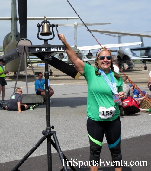 Dover Air Force Base Heritage Half Marathon & 5K Run/Walk<br><br><br><br><a href='https://www.trisportsevents.com/pics/17_DAFB_Half-5K_253.JPG' download='17_DAFB_Half-5K_253.JPG'>Click here to download.</a><Br><a href='http://www.facebook.com/sharer.php?u=http:%2F%2Fwww.trisportsevents.com%2Fpics%2F17_DAFB_Half-5K_253.JPG&t=Dover Air Force Base Heritage Half Marathon & 5K Run/Walk' target='_blank'><img src='images/fb_share.png' width='100'></a>