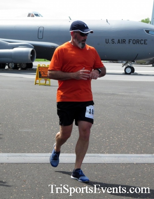 Dover Air Force Base Heritage Half Marathon & 5K Run/Walk<br><br><br><br><a href='https://www.trisportsevents.com/pics/17_DAFB_Half-5K_254.JPG' download='17_DAFB_Half-5K_254.JPG'>Click here to download.</a><Br><a href='http://www.facebook.com/sharer.php?u=http:%2F%2Fwww.trisportsevents.com%2Fpics%2F17_DAFB_Half-5K_254.JPG&t=Dover Air Force Base Heritage Half Marathon & 5K Run/Walk' target='_blank'><img src='images/fb_share.png' width='100'></a>