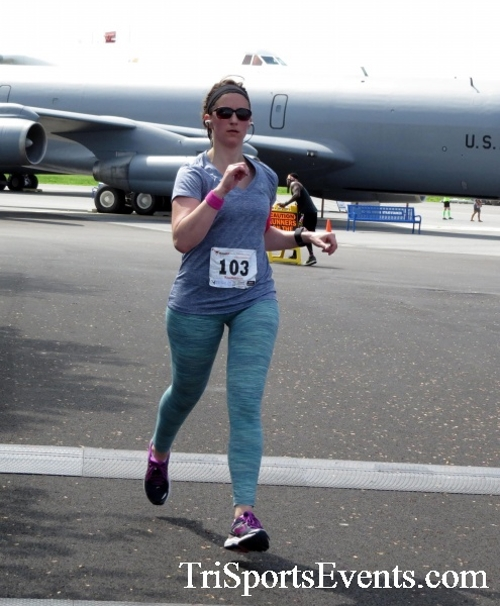 Dover Air Force Base Heritage Half Marathon & 5K Run/Walk<br><br><br><br><a href='https://www.trisportsevents.com/pics/17_DAFB_Half-5K_255.JPG' download='17_DAFB_Half-5K_255.JPG'>Click here to download.</a><Br><a href='http://www.facebook.com/sharer.php?u=http:%2F%2Fwww.trisportsevents.com%2Fpics%2F17_DAFB_Half-5K_255.JPG&t=Dover Air Force Base Heritage Half Marathon & 5K Run/Walk' target='_blank'><img src='images/fb_share.png' width='100'></a>