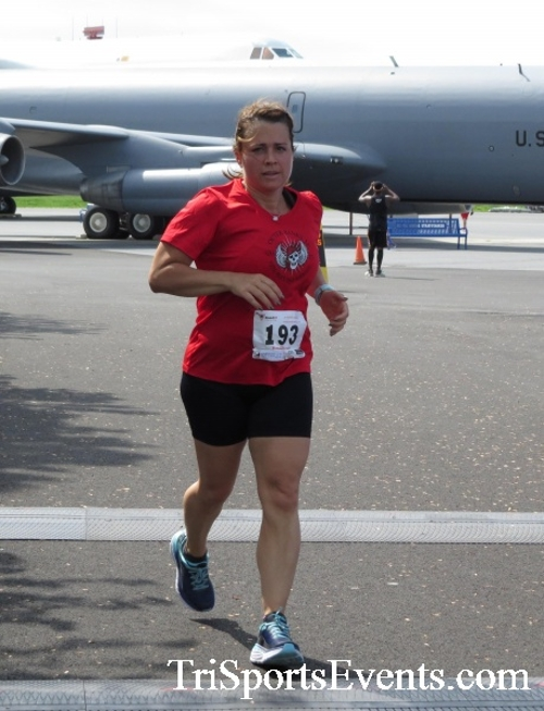 Dover Air Force Base Heritage Half Marathon & 5K Run/Walk<br><br><br><br><a href='https://www.trisportsevents.com/pics/17_DAFB_Half-5K_256.JPG' download='17_DAFB_Half-5K_256.JPG'>Click here to download.</a><Br><a href='http://www.facebook.com/sharer.php?u=http:%2F%2Fwww.trisportsevents.com%2Fpics%2F17_DAFB_Half-5K_256.JPG&t=Dover Air Force Base Heritage Half Marathon & 5K Run/Walk' target='_blank'><img src='images/fb_share.png' width='100'></a>