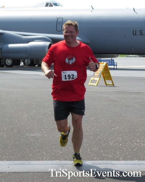 Dover Air Force Base Heritage Half Marathon & 5K Run/Walk<br><br><br><br><a href='https://www.trisportsevents.com/pics/17_DAFB_Half-5K_265.JPG' download='17_DAFB_Half-5K_265.JPG'>Click here to download.</a><Br><a href='http://www.facebook.com/sharer.php?u=http:%2F%2Fwww.trisportsevents.com%2Fpics%2F17_DAFB_Half-5K_265.JPG&t=Dover Air Force Base Heritage Half Marathon & 5K Run/Walk' target='_blank'><img src='images/fb_share.png' width='100'></a>