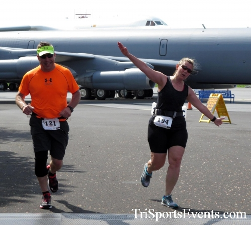 Dover Air Force Base Heritage Half Marathon & 5K Run/Walk<br><br><br><br><a href='http://www.trisportsevents.com/pics/17_DAFB_Half-5K_266.JPG' download='17_DAFB_Half-5K_266.JPG'>Click here to download.</a><Br><a href='http://www.facebook.com/sharer.php?u=http:%2F%2Fwww.trisportsevents.com%2Fpics%2F17_DAFB_Half-5K_266.JPG&t=Dover Air Force Base Heritage Half Marathon & 5K Run/Walk' target='_blank'><img src='images/fb_share.png' width='100'></a>
