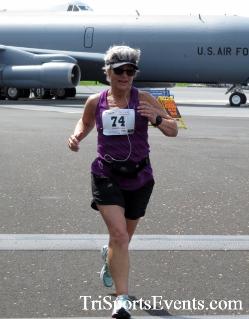 Dover Air Force Base Heritage Half Marathon & 5K Run/Walk<br><br><br><br><a href='https://www.trisportsevents.com/pics/17_DAFB_Half-5K_272.JPG' download='17_DAFB_Half-5K_272.JPG'>Click here to download.</a><Br><a href='http://www.facebook.com/sharer.php?u=http:%2F%2Fwww.trisportsevents.com%2Fpics%2F17_DAFB_Half-5K_272.JPG&t=Dover Air Force Base Heritage Half Marathon & 5K Run/Walk' target='_blank'><img src='images/fb_share.png' width='100'></a>