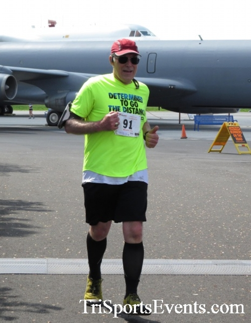 Dover Air Force Base Heritage Half Marathon & 5K Run/Walk<br><br><br><br><a href='https://www.trisportsevents.com/pics/17_DAFB_Half-5K_273.JPG' download='17_DAFB_Half-5K_273.JPG'>Click here to download.</a><Br><a href='http://www.facebook.com/sharer.php?u=http:%2F%2Fwww.trisportsevents.com%2Fpics%2F17_DAFB_Half-5K_273.JPG&t=Dover Air Force Base Heritage Half Marathon & 5K Run/Walk' target='_blank'><img src='images/fb_share.png' width='100'></a>