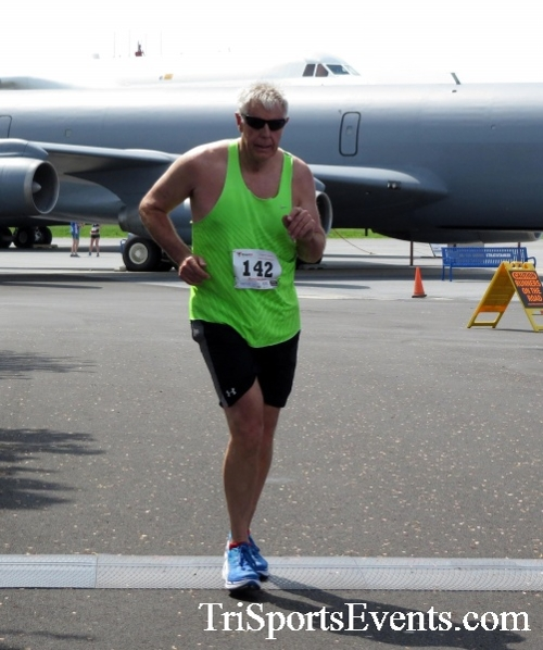Dover Air Force Base Heritage Half Marathon & 5K Run/Walk<br><br><br><br><a href='https://www.trisportsevents.com/pics/17_DAFB_Half-5K_274.JPG' download='17_DAFB_Half-5K_274.JPG'>Click here to download.</a><Br><a href='http://www.facebook.com/sharer.php?u=http:%2F%2Fwww.trisportsevents.com%2Fpics%2F17_DAFB_Half-5K_274.JPG&t=Dover Air Force Base Heritage Half Marathon & 5K Run/Walk' target='_blank'><img src='images/fb_share.png' width='100'></a>