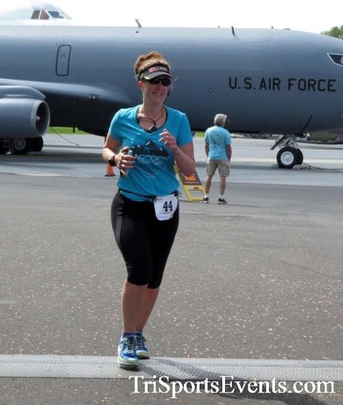 Dover Air Force Base Heritage Half Marathon & 5K Run/Walk<br><br><br><br><a href='https://www.trisportsevents.com/pics/17_DAFB_Half-5K_275.JPG' download='17_DAFB_Half-5K_275.JPG'>Click here to download.</a><Br><a href='http://www.facebook.com/sharer.php?u=http:%2F%2Fwww.trisportsevents.com%2Fpics%2F17_DAFB_Half-5K_275.JPG&t=Dover Air Force Base Heritage Half Marathon & 5K Run/Walk' target='_blank'><img src='images/fb_share.png' width='100'></a>