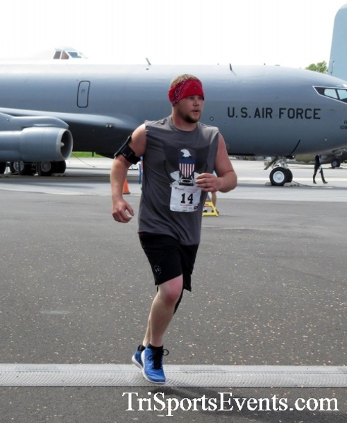 Dover Air Force Base Heritage Half Marathon & 5K Run/Walk<br><br><br><br><a href='https://www.trisportsevents.com/pics/17_DAFB_Half-5K_276.JPG' download='17_DAFB_Half-5K_276.JPG'>Click here to download.</a><Br><a href='http://www.facebook.com/sharer.php?u=http:%2F%2Fwww.trisportsevents.com%2Fpics%2F17_DAFB_Half-5K_276.JPG&t=Dover Air Force Base Heritage Half Marathon & 5K Run/Walk' target='_blank'><img src='images/fb_share.png' width='100'></a>