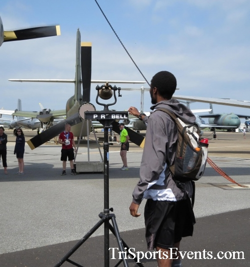 Dover Air Force Base Heritage Half Marathon & 5K Run/Walk<br><br><br><br><a href='https://www.trisportsevents.com/pics/17_DAFB_Half-5K_277.JPG' download='17_DAFB_Half-5K_277.JPG'>Click here to download.</a><Br><a href='http://www.facebook.com/sharer.php?u=http:%2F%2Fwww.trisportsevents.com%2Fpics%2F17_DAFB_Half-5K_277.JPG&t=Dover Air Force Base Heritage Half Marathon & 5K Run/Walk' target='_blank'><img src='images/fb_share.png' width='100'></a>