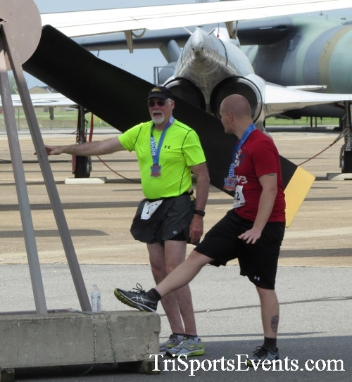 Dover Air Force Base Heritage Half Marathon & 5K Run/Walk<br><br><br><br><a href='https://www.trisportsevents.com/pics/17_DAFB_Half-5K_278.JPG' download='17_DAFB_Half-5K_278.JPG'>Click here to download.</a><Br><a href='http://www.facebook.com/sharer.php?u=http:%2F%2Fwww.trisportsevents.com%2Fpics%2F17_DAFB_Half-5K_278.JPG&t=Dover Air Force Base Heritage Half Marathon & 5K Run/Walk' target='_blank'><img src='images/fb_share.png' width='100'></a>
