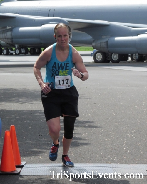 Dover Air Force Base Heritage Half Marathon & 5K Run/Walk<br><br><br><br><a href='http://www.trisportsevents.com/pics/17_DAFB_Half-5K_279.JPG' download='17_DAFB_Half-5K_279.JPG'>Click here to download.</a><Br><a href='http://www.facebook.com/sharer.php?u=http:%2F%2Fwww.trisportsevents.com%2Fpics%2F17_DAFB_Half-5K_279.JPG&t=Dover Air Force Base Heritage Half Marathon & 5K Run/Walk' target='_blank'><img src='images/fb_share.png' width='100'></a>