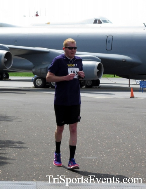 Dover Air Force Base Heritage Half Marathon & 5K Run/Walk<br><br><br><br><a href='https://www.trisportsevents.com/pics/17_DAFB_Half-5K_280.JPG' download='17_DAFB_Half-5K_280.JPG'>Click here to download.</a><Br><a href='http://www.facebook.com/sharer.php?u=http:%2F%2Fwww.trisportsevents.com%2Fpics%2F17_DAFB_Half-5K_280.JPG&t=Dover Air Force Base Heritage Half Marathon & 5K Run/Walk' target='_blank'><img src='images/fb_share.png' width='100'></a>