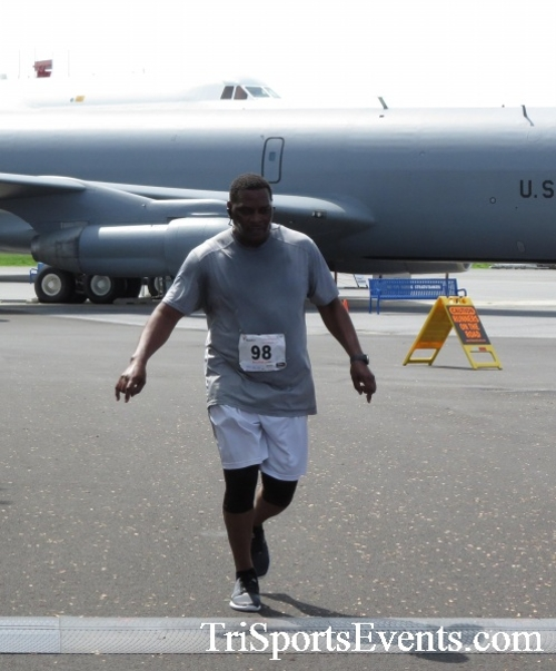 Dover Air Force Base Heritage Half Marathon & 5K Run/Walk<br><br><br><br><a href='https://www.trisportsevents.com/pics/17_DAFB_Half-5K_283.JPG' download='17_DAFB_Half-5K_283.JPG'>Click here to download.</a><Br><a href='http://www.facebook.com/sharer.php?u=http:%2F%2Fwww.trisportsevents.com%2Fpics%2F17_DAFB_Half-5K_283.JPG&t=Dover Air Force Base Heritage Half Marathon & 5K Run/Walk' target='_blank'><img src='images/fb_share.png' width='100'></a>