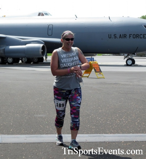 Dover Air Force Base Heritage Half Marathon & 5K Run/Walk<br><br><br><br><a href='https://www.trisportsevents.com/pics/17_DAFB_Half-5K_285.JPG' download='17_DAFB_Half-5K_285.JPG'>Click here to download.</a><Br><a href='http://www.facebook.com/sharer.php?u=http:%2F%2Fwww.trisportsevents.com%2Fpics%2F17_DAFB_Half-5K_285.JPG&t=Dover Air Force Base Heritage Half Marathon & 5K Run/Walk' target='_blank'><img src='images/fb_share.png' width='100'></a>