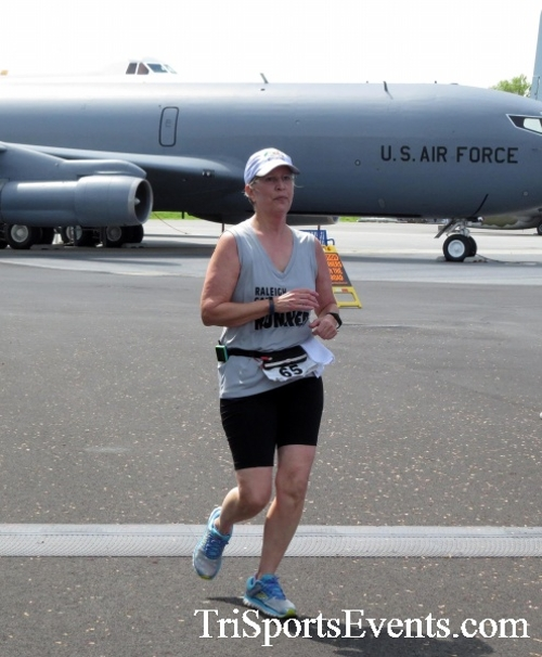 Dover Air Force Base Heritage Half Marathon & 5K Run/Walk<br><br><br><br><a href='http://www.trisportsevents.com/pics/17_DAFB_Half-5K_289.JPG' download='17_DAFB_Half-5K_289.JPG'>Click here to download.</a><Br><a href='http://www.facebook.com/sharer.php?u=http:%2F%2Fwww.trisportsevents.com%2Fpics%2F17_DAFB_Half-5K_289.JPG&t=Dover Air Force Base Heritage Half Marathon & 5K Run/Walk' target='_blank'><img src='images/fb_share.png' width='100'></a>