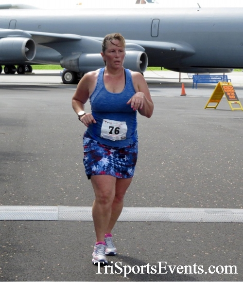 Dover Air Force Base Heritage Half Marathon & 5K Run/Walk<br><br><br><br><a href='https://www.trisportsevents.com/pics/17_DAFB_Half-5K_290.JPG' download='17_DAFB_Half-5K_290.JPG'>Click here to download.</a><Br><a href='http://www.facebook.com/sharer.php?u=http:%2F%2Fwww.trisportsevents.com%2Fpics%2F17_DAFB_Half-5K_290.JPG&t=Dover Air Force Base Heritage Half Marathon & 5K Run/Walk' target='_blank'><img src='images/fb_share.png' width='100'></a>