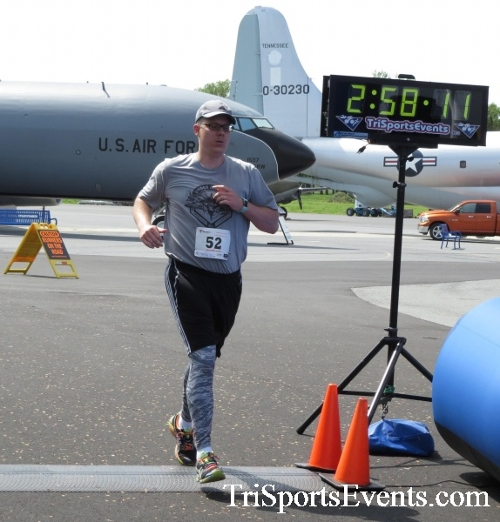 Dover Air Force Base Heritage Half Marathon & 5K Run/Walk<br><br><br><br><a href='https://www.trisportsevents.com/pics/17_DAFB_Half-5K_291.JPG' download='17_DAFB_Half-5K_291.JPG'>Click here to download.</a><Br><a href='http://www.facebook.com/sharer.php?u=http:%2F%2Fwww.trisportsevents.com%2Fpics%2F17_DAFB_Half-5K_291.JPG&t=Dover Air Force Base Heritage Half Marathon & 5K Run/Walk' target='_blank'><img src='images/fb_share.png' width='100'></a>