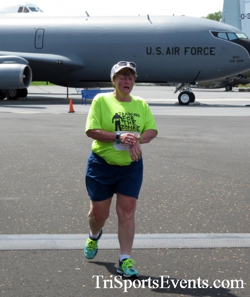 Dover Air Force Base Heritage Half Marathon & 5K Run/Walk<br><br><br><br><a href='https://www.trisportsevents.com/pics/17_DAFB_Half-5K_292.JPG' download='17_DAFB_Half-5K_292.JPG'>Click here to download.</a><Br><a href='http://www.facebook.com/sharer.php?u=http:%2F%2Fwww.trisportsevents.com%2Fpics%2F17_DAFB_Half-5K_292.JPG&t=Dover Air Force Base Heritage Half Marathon & 5K Run/Walk' target='_blank'><img src='images/fb_share.png' width='100'></a>