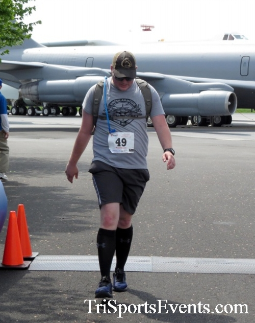 Dover Air Force Base Heritage Half Marathon & 5K Run/Walk<br><br><br><br><a href='http://www.trisportsevents.com/pics/17_DAFB_Half-5K_293.JPG' download='17_DAFB_Half-5K_293.JPG'>Click here to download.</a><Br><a href='http://www.facebook.com/sharer.php?u=http:%2F%2Fwww.trisportsevents.com%2Fpics%2F17_DAFB_Half-5K_293.JPG&t=Dover Air Force Base Heritage Half Marathon & 5K Run/Walk' target='_blank'><img src='images/fb_share.png' width='100'></a>