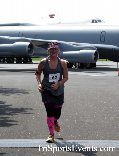Dover Air Force Base Heritage Half Marathon & 5K Run/Walk<br><br><br><br><a href='https://www.trisportsevents.com/pics/17_DAFB_Half-5K_294.JPG' download='17_DAFB_Half-5K_294.JPG'>Click here to download.</a><Br><a href='http://www.facebook.com/sharer.php?u=http:%2F%2Fwww.trisportsevents.com%2Fpics%2F17_DAFB_Half-5K_294.JPG&t=Dover Air Force Base Heritage Half Marathon & 5K Run/Walk' target='_blank'><img src='images/fb_share.png' width='100'></a>