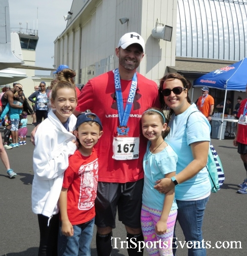 Dover Air Force Base Heritage Half Marathon & 5K Run/Walk<br><br><br><br><a href='https://www.trisportsevents.com/pics/17_DAFB_Half-5K_295.JPG' download='17_DAFB_Half-5K_295.JPG'>Click here to download.</a><Br><a href='http://www.facebook.com/sharer.php?u=http:%2F%2Fwww.trisportsevents.com%2Fpics%2F17_DAFB_Half-5K_295.JPG&t=Dover Air Force Base Heritage Half Marathon & 5K Run/Walk' target='_blank'><img src='images/fb_share.png' width='100'></a>