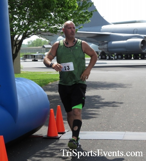 Dover Air Force Base Heritage Half Marathon & 5K Run/Walk<br><br><br><br><a href='http://www.trisportsevents.com/pics/17_DAFB_Half-5K_298.JPG' download='17_DAFB_Half-5K_298.JPG'>Click here to download.</a><Br><a href='http://www.facebook.com/sharer.php?u=http:%2F%2Fwww.trisportsevents.com%2Fpics%2F17_DAFB_Half-5K_298.JPG&t=Dover Air Force Base Heritage Half Marathon & 5K Run/Walk' target='_blank'><img src='images/fb_share.png' width='100'></a>