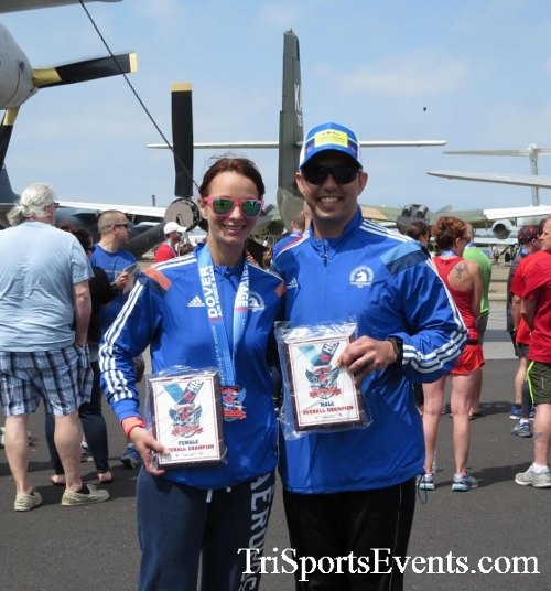 Dover Air Force Base Heritage Half Marathon & 5K Run/Walk<br><br><br><br><a href='https://www.trisportsevents.com/pics/17_DAFB_Half-5K_303.JPG' download='17_DAFB_Half-5K_303.JPG'>Click here to download.</a><Br><a href='http://www.facebook.com/sharer.php?u=http:%2F%2Fwww.trisportsevents.com%2Fpics%2F17_DAFB_Half-5K_303.JPG&t=Dover Air Force Base Heritage Half Marathon & 5K Run/Walk' target='_blank'><img src='images/fb_share.png' width='100'></a>
