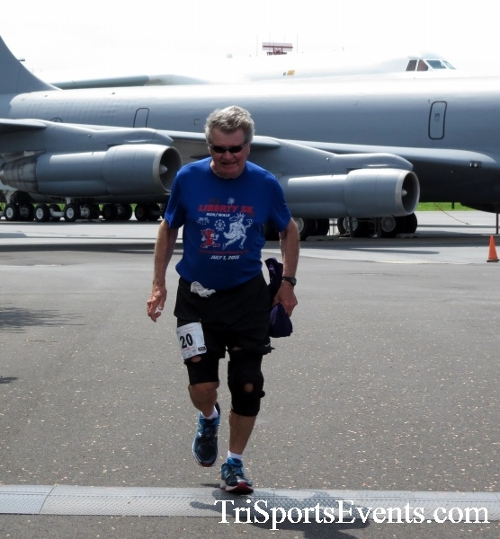 Dover Air Force Base Heritage Half Marathon & 5K Run/Walk<br><br><br><br><a href='https://www.trisportsevents.com/pics/17_DAFB_Half-5K_305.JPG' download='17_DAFB_Half-5K_305.JPG'>Click here to download.</a><Br><a href='http://www.facebook.com/sharer.php?u=http:%2F%2Fwww.trisportsevents.com%2Fpics%2F17_DAFB_Half-5K_305.JPG&t=Dover Air Force Base Heritage Half Marathon & 5K Run/Walk' target='_blank'><img src='images/fb_share.png' width='100'></a>