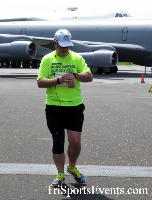 Dover Air Force Base Heritage Half Marathon & 5K Run/Walk<br><br><br><br><a href='https://www.trisportsevents.com/pics/17_DAFB_Half-5K_307.JPG' download='17_DAFB_Half-5K_307.JPG'>Click here to download.</a><Br><a href='http://www.facebook.com/sharer.php?u=http:%2F%2Fwww.trisportsevents.com%2Fpics%2F17_DAFB_Half-5K_307.JPG&t=Dover Air Force Base Heritage Half Marathon & 5K Run/Walk' target='_blank'><img src='images/fb_share.png' width='100'></a>