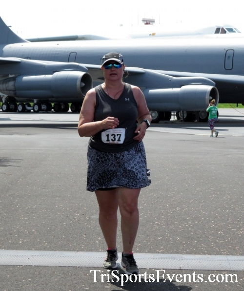 Dover Air Force Base Heritage Half Marathon & 5K Run/Walk<br><br><br><br><a href='https://www.trisportsevents.com/pics/17_DAFB_Half-5K_308.JPG' download='17_DAFB_Half-5K_308.JPG'>Click here to download.</a><Br><a href='http://www.facebook.com/sharer.php?u=http:%2F%2Fwww.trisportsevents.com%2Fpics%2F17_DAFB_Half-5K_308.JPG&t=Dover Air Force Base Heritage Half Marathon & 5K Run/Walk' target='_blank'><img src='images/fb_share.png' width='100'></a>