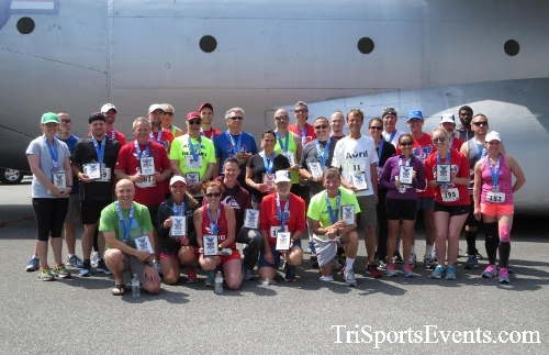Dover Air Force Base Heritage Half Marathon & 5K Run/Walk<br><br><br><br><a href='https://www.trisportsevents.com/pics/17_DAFB_Half-5K_311.JPG' download='17_DAFB_Half-5K_311.JPG'>Click here to download.</a><Br><a href='http://www.facebook.com/sharer.php?u=http:%2F%2Fwww.trisportsevents.com%2Fpics%2F17_DAFB_Half-5K_311.JPG&t=Dover Air Force Base Heritage Half Marathon & 5K Run/Walk' target='_blank'><img src='images/fb_share.png' width='100'></a>