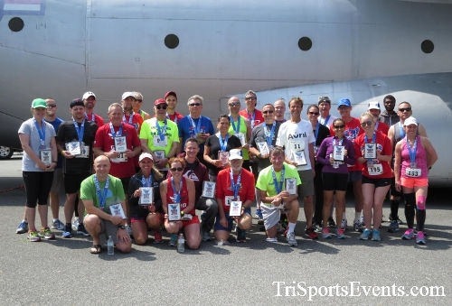 Dover Air Force Base Heritage Half Marathon & 5K Run/Walk<br><br><br><br><a href='https://www.trisportsevents.com/pics/17_DAFB_Half-5K_312.JPG' download='17_DAFB_Half-5K_312.JPG'>Click here to download.</a><Br><a href='http://www.facebook.com/sharer.php?u=http:%2F%2Fwww.trisportsevents.com%2Fpics%2F17_DAFB_Half-5K_312.JPG&t=Dover Air Force Base Heritage Half Marathon & 5K Run/Walk' target='_blank'><img src='images/fb_share.png' width='100'></a>