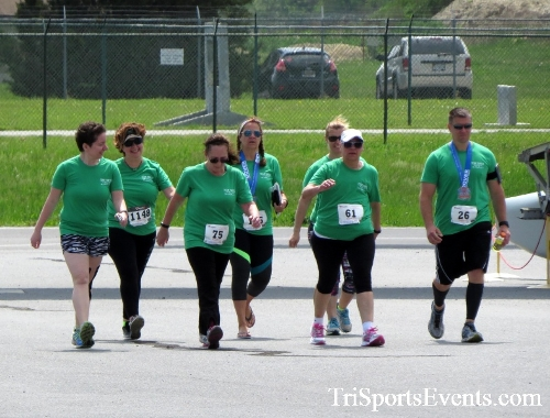 Dover Air Force Base Heritage Half Marathon & 5K Run/Walk<br><br><br><br><a href='https://www.trisportsevents.com/pics/17_DAFB_Half-5K_314.JPG' download='17_DAFB_Half-5K_314.JPG'>Click here to download.</a><Br><a href='http://www.facebook.com/sharer.php?u=http:%2F%2Fwww.trisportsevents.com%2Fpics%2F17_DAFB_Half-5K_314.JPG&t=Dover Air Force Base Heritage Half Marathon & 5K Run/Walk' target='_blank'><img src='images/fb_share.png' width='100'></a>