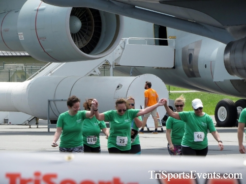 Dover Air Force Base Heritage Half Marathon & 5K Run/Walk<br><br><br><br><a href='https://www.trisportsevents.com/pics/17_DAFB_Half-5K_316.JPG' download='17_DAFB_Half-5K_316.JPG'>Click here to download.</a><Br><a href='http://www.facebook.com/sharer.php?u=http:%2F%2Fwww.trisportsevents.com%2Fpics%2F17_DAFB_Half-5K_316.JPG&t=Dover Air Force Base Heritage Half Marathon & 5K Run/Walk' target='_blank'><img src='images/fb_share.png' width='100'></a>