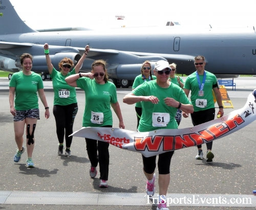Dover Air Force Base Heritage Half Marathon & 5K Run/Walk<br><br><br><br><a href='https://www.trisportsevents.com/pics/17_DAFB_Half-5K_317.JPG' download='17_DAFB_Half-5K_317.JPG'>Click here to download.</a><Br><a href='http://www.facebook.com/sharer.php?u=http:%2F%2Fwww.trisportsevents.com%2Fpics%2F17_DAFB_Half-5K_317.JPG&t=Dover Air Force Base Heritage Half Marathon & 5K Run/Walk' target='_blank'><img src='images/fb_share.png' width='100'></a>