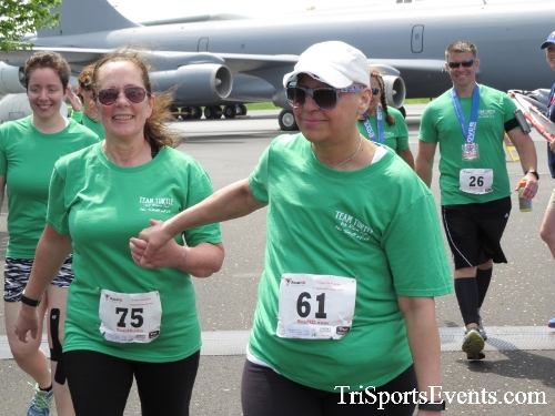 Dover Air Force Base Heritage Half Marathon & 5K Run/Walk<br><br><br><br><a href='https://www.trisportsevents.com/pics/17_DAFB_Half-5K_318.JPG' download='17_DAFB_Half-5K_318.JPG'>Click here to download.</a><Br><a href='http://www.facebook.com/sharer.php?u=http:%2F%2Fwww.trisportsevents.com%2Fpics%2F17_DAFB_Half-5K_318.JPG&t=Dover Air Force Base Heritage Half Marathon & 5K Run/Walk' target='_blank'><img src='images/fb_share.png' width='100'></a>