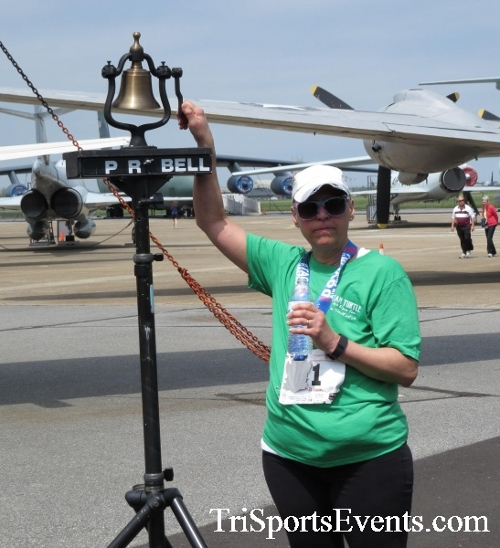 Dover Air Force Base Heritage Half Marathon & 5K Run/Walk<br><br><br><br><a href='https://www.trisportsevents.com/pics/17_DAFB_Half-5K_322.JPG' download='17_DAFB_Half-5K_322.JPG'>Click here to download.</a><Br><a href='http://www.facebook.com/sharer.php?u=http:%2F%2Fwww.trisportsevents.com%2Fpics%2F17_DAFB_Half-5K_322.JPG&t=Dover Air Force Base Heritage Half Marathon & 5K Run/Walk' target='_blank'><img src='images/fb_share.png' width='100'></a>
