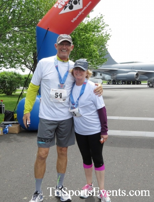 Dover Air Force Base Heritage Half Marathon & 5K Run/Walk<br><br><br><br><a href='https://www.trisportsevents.com/pics/17_DAFB_Half-5K_325.JPG' download='17_DAFB_Half-5K_325.JPG'>Click here to download.</a><Br><a href='http://www.facebook.com/sharer.php?u=http:%2F%2Fwww.trisportsevents.com%2Fpics%2F17_DAFB_Half-5K_325.JPG&t=Dover Air Force Base Heritage Half Marathon & 5K Run/Walk' target='_blank'><img src='images/fb_share.png' width='100'></a>